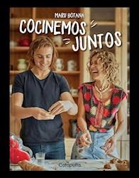 Papel Cocinemos Juntos