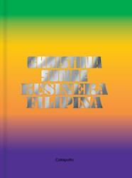 Libro Christina Sunae : Kusinera Filipina