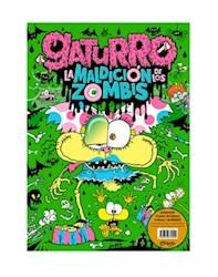 Papel Kit Gaturro Comic 1