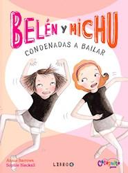 Libro 6. Belen Y Michu