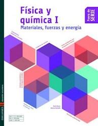 Papel Fisica Y Quimica I Fuera De Serie