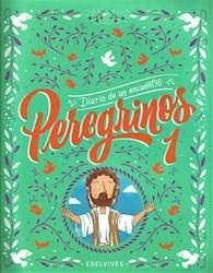 Papel Peregrinos 1