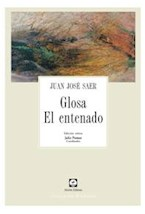 Papel GLOSA / EL ENTENADO