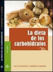 Libro La Dieta De Los Carbohidratos