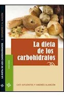 Papel DIETA DE LOS CARBOHIDRATOS (VIDA SANA)