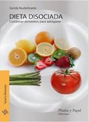Libro Dieta Disociada