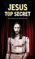 Libro Jesus Top Secret