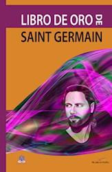Papel Libro De Oro De Saint Germain