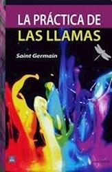 Papel Practica De Las Llamas, La