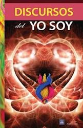 Papel Discursos Del Yo Soy