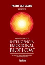 Libro Introduccion A La Inteligencia Emocional Bioflow