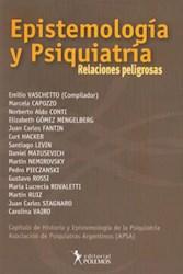 Libro Epistemologia Y Psiquiatria