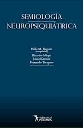 Semiologia Neuropsiquiatrica