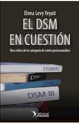 Papel EL DSM EN CUESTION