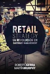 Libro Retail Strategy