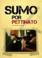 Papel Sumo Por Pettinato