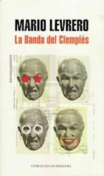 Papel Banda Del Ciempies, La