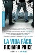 Papel VIDA FACIL (PRICE RICHARD)
