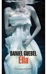 Papel ELLA (GUEBEL DANIEL)