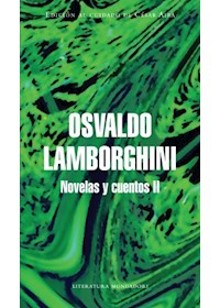 Papel Novelas Y Cuentos 2