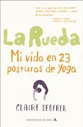 Libro La Rueda