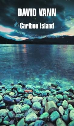 Papel Caribou Island