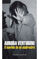 Papel MARIDO DE MI MADRASTRA (COLECCION LITERATURA MONDADORI)