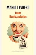 Papel FAUNA / DESPLAZAMIENTOS