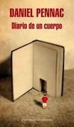 Libro Diario De Un Cuerpo