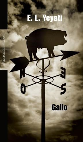 E-book Gallo