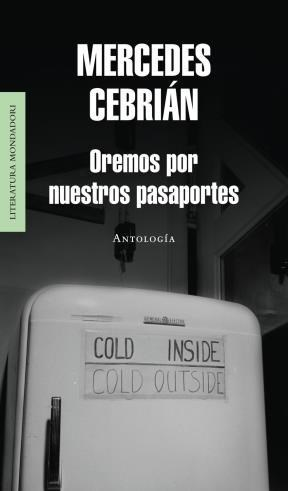 E-book Oremos Por Nuestros Pasaportes