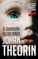 Papel Guardian De Los Niños, El