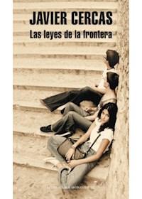 Papel Las Leyes De La Frontera