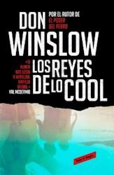 Papel Reyes De Lo Cool, Los