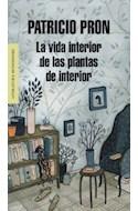 Papel VIDA INTERIOR DE LAS PLANTAS DE INTERIOR (RUSTICO)