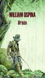 Libro Ursua