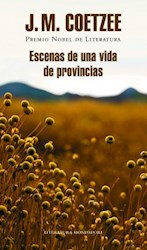 Libro Escenas De Una Vida De Provincia