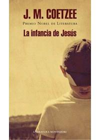 Papel La Infancia De Jesus