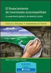 Papel Financiamiento De Inversiones Ecocompatibles, El