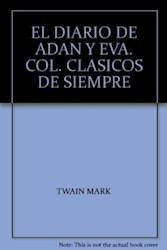 Papel Diario De Adan Y Eva, El