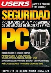 Papel Seguridad Pc