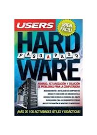 Papel Hardware Paso A Paso