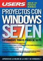 Papel Proyectos Con Windows 7