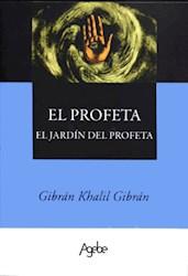 Libro El Profeta / El Jardin Del Profeta