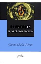 Papel PROFETA, EL / EL JARDIN DEL PROFETA