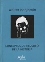 Libro Conceptos De Filosofia De La Historia