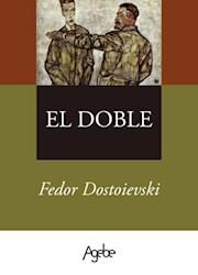 Libro El Doble