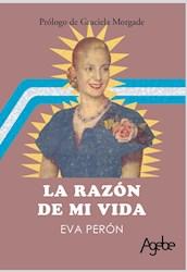 Libro La Razon De Mi Vida