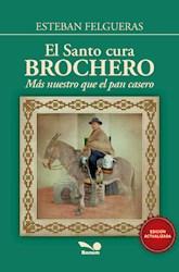Papel Beato Cura Brochero, El