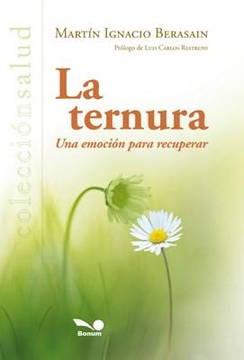 Papel Ternura, La